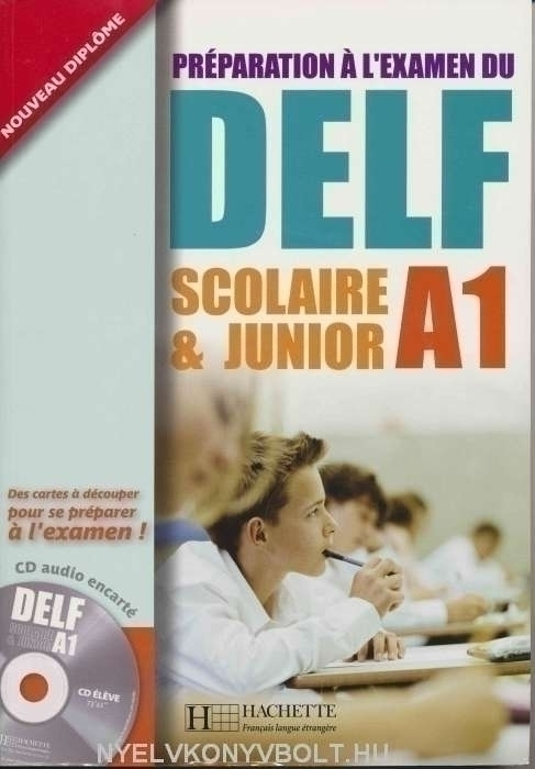 reussir le delf b2 pdf