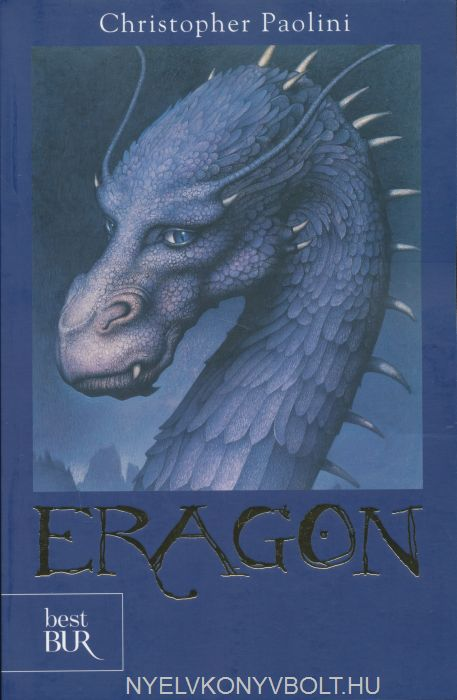 an analysis of eldest the second book in paolinis inheritance trilogy If looking for the book eldest (the inheritance cycle book 2) by christopher paolini in pdf format,  the inheritance cycle (previously known as the inheritance trilogy) is a series of high-fantasy novels  eldest is the second novel in the inheritance cycle by christopher paolini and the sequel to eragon.