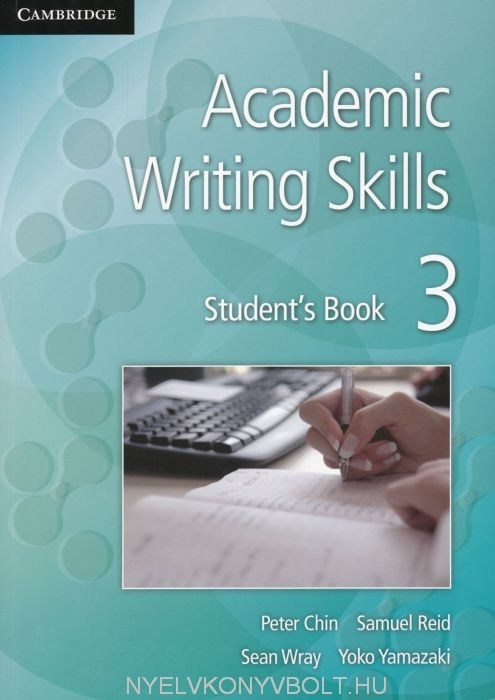 Download Essay Writing Book