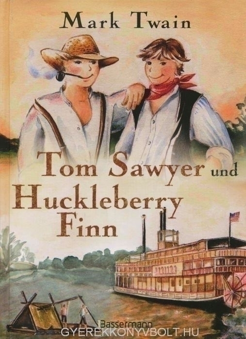 huck finn vs tom sawyer essay Ultimately, as tom persuades huck to stay at widow douglas's, the reader gets an inkling of his transition - from the carefree wilderness of childhood to a life bound by social the juvenile pariah of the village, huckleberry finn is scorned by every adult in st petersburg for his wayward lifestyle.