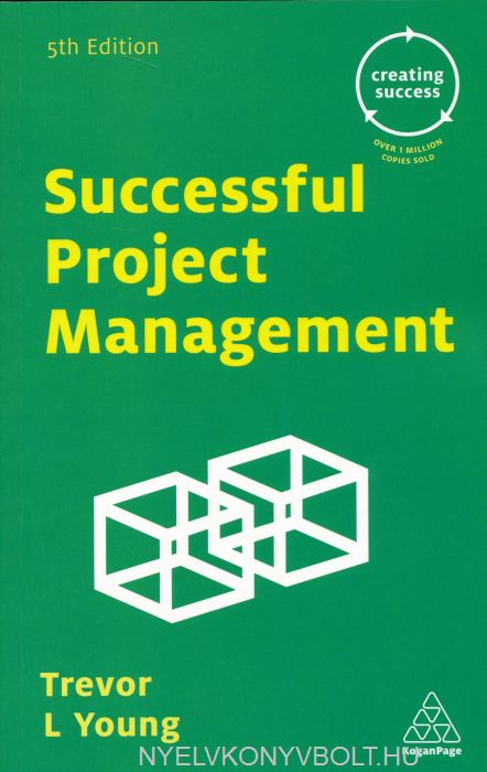 project management and project success1