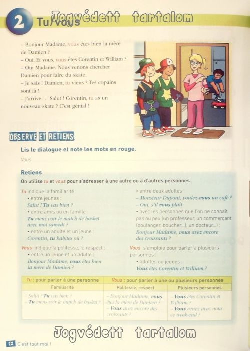 Grammaire Point Ado A1 Livre Cd Audio Corriges Et
