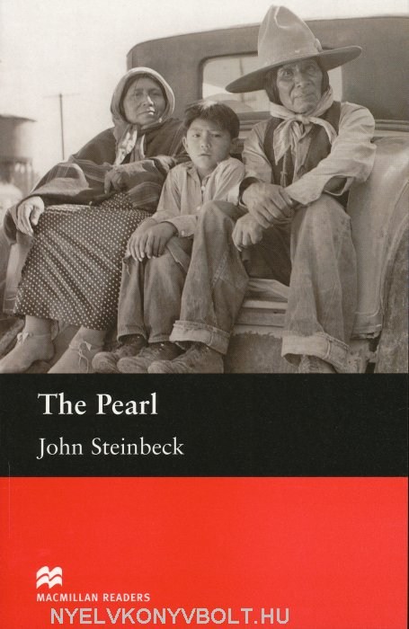 the early life and times of john steinbeck
