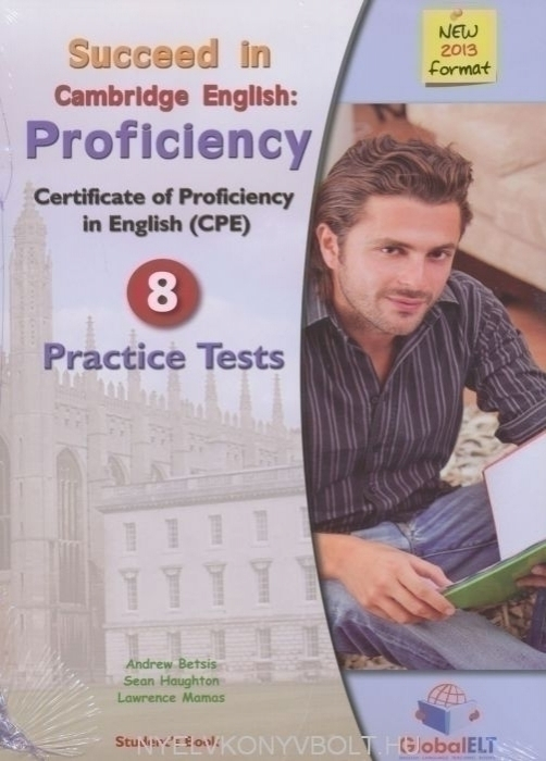 Study Materials for the English Test | USCIS