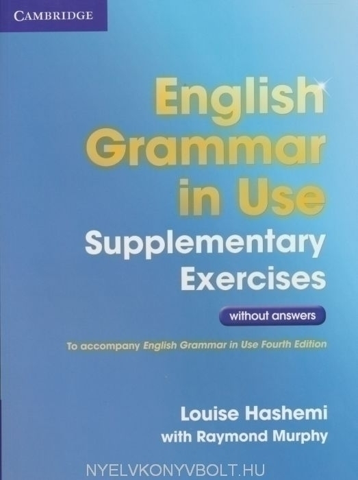 thesis about english grammar The guide to grammar and writing contains scores of digital handouts on grammar and english usage, over 170 computer-graded quizzes, recommendations on writing -- from basic problems in subject-verb agreement and the use of articles to exercises in parallel structures and help with argumentative essays, and a way to submit questions about.