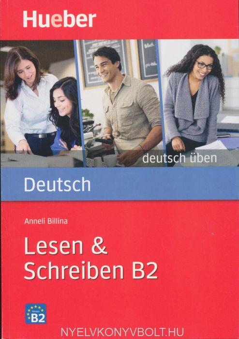 Huber menschen b1 pdf download chenmugodfmere