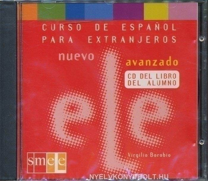 1 espanol решебник curso para de inicial extranjeros