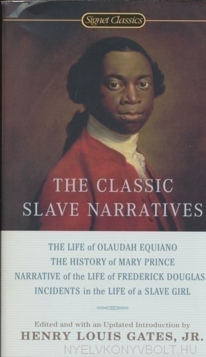 an introduction to the life of olaudh equiano Olaudah equiano circa 1745 — 1797 olaudah equiano/gustavas vassa, 1789 the interesting narrative of the life of olaudah equiano, or gustavas vassa, the african.