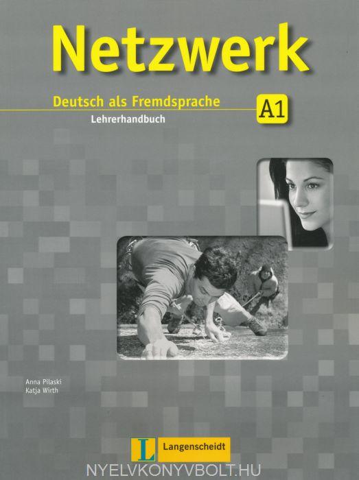 Tamtam lehrerhandbuch книга для учителя скачать