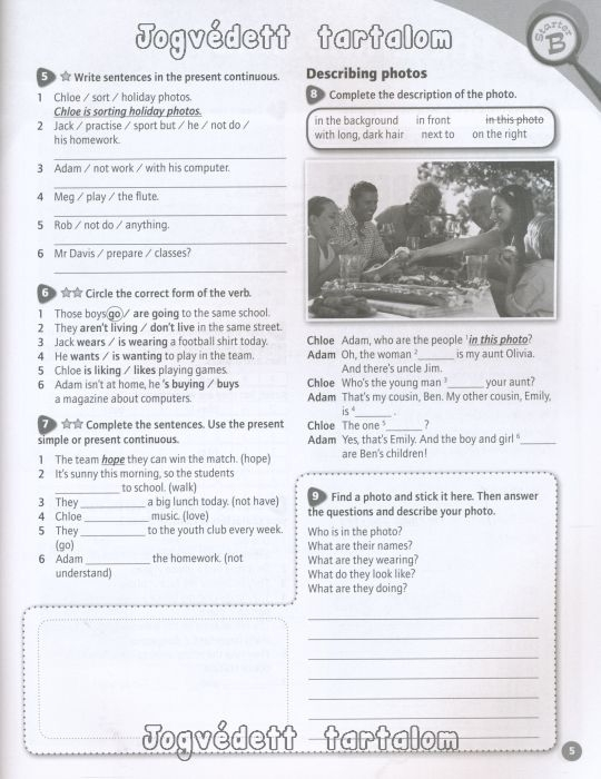 Discover english 4 workbook with students cd rom central europe isbn 9788376001739 fandeluxe Images