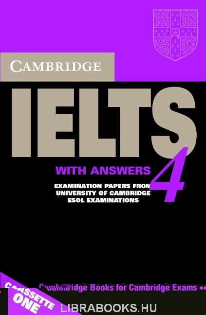 ielts exam past papers pdf