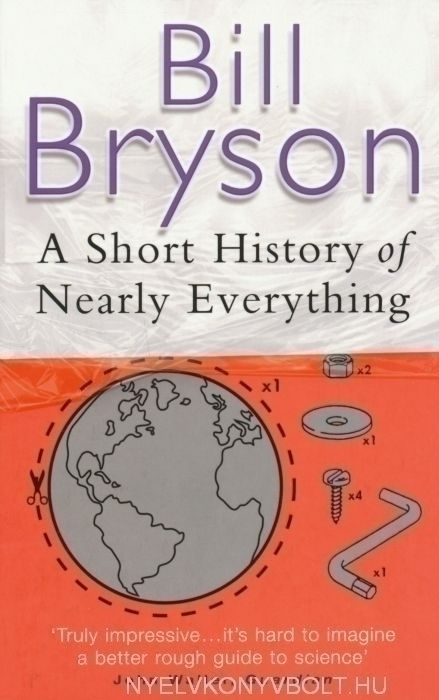 Bill bryson travel writing articles