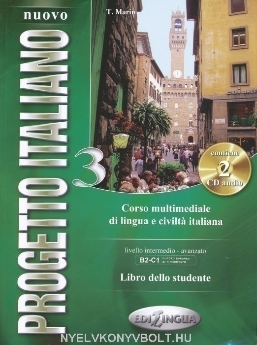 Nuovo Progetto Italiano 2 Pdf Download Free