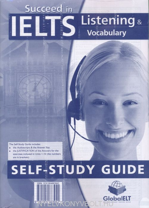 the official cambridge guide to ielts listening