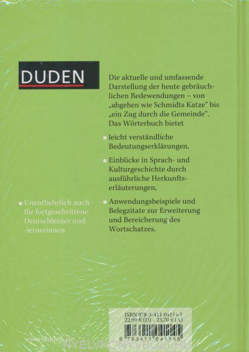 A Mancs őrjárat foglalkoztató könyv, német nyelvű