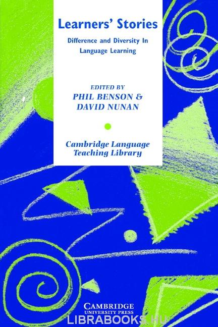 motivational strategies in language classroom anang -