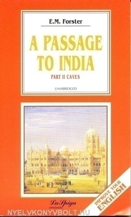 passage to india part one The first part of my reading of this magnificent poem i'd appreciate any advice or criticism you might have happy new year to you all.