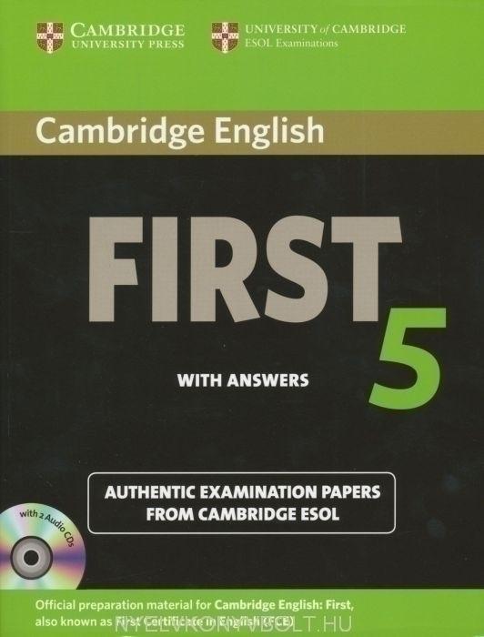 Paper pdf english cds