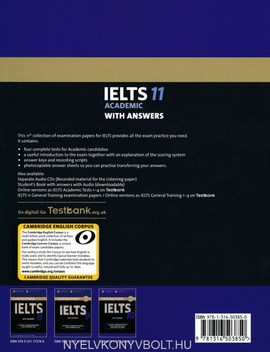 ielts past papers academic writing
