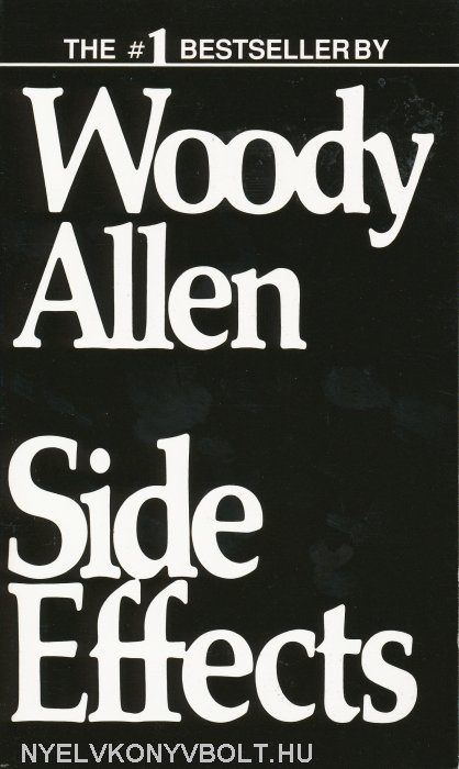 an analysis of humorous plots in the kuglemass episode by woody allen