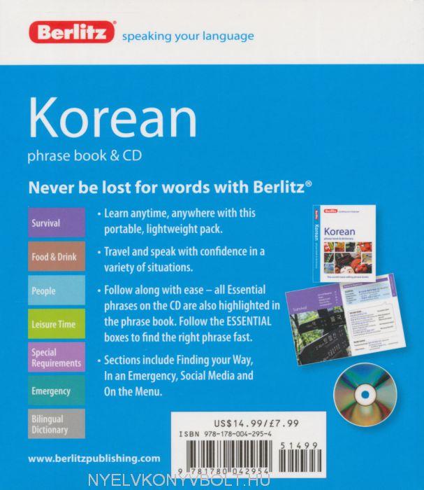 Berlitz English Premier 2 Review - Pros, Cons and Verdict