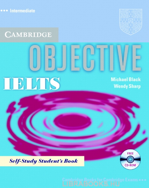 Pdf objective first students book