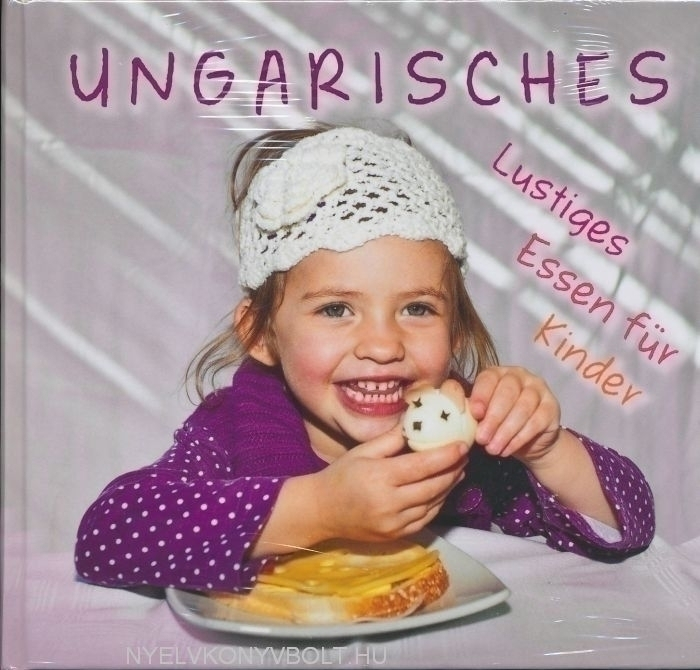 Lustiges Essen Für Kinder