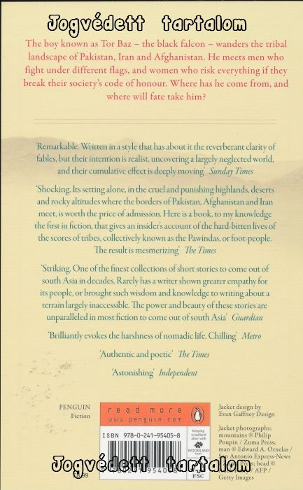a comparison between two short stories jamil ahmads a kidnapping from the collection the wandering f
