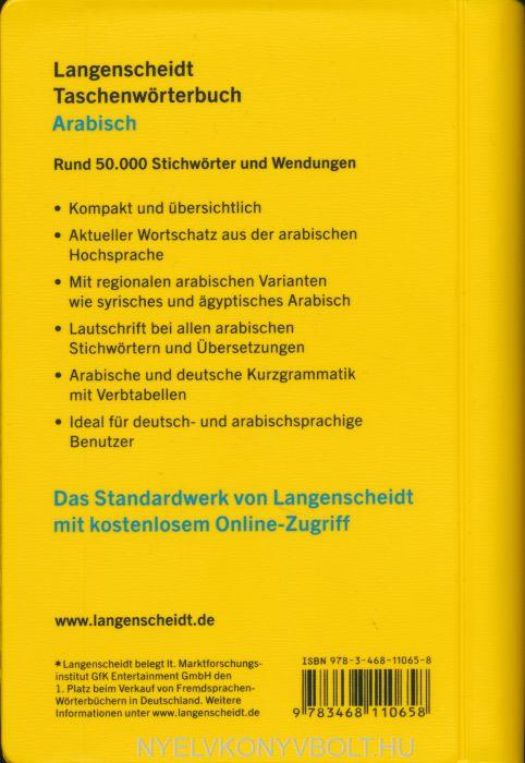 Deutsch arabisch lautschrift online dating