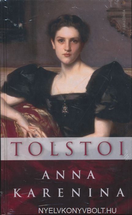 the pursuit of dreams in the novels anna karenina and madame bovary Anna karenina and madame bovary telemaco di itaca why is tolstoy's anna karenina still so popular today madame bovary.