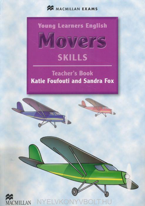 macmillan books for teachers learning teaching pdf