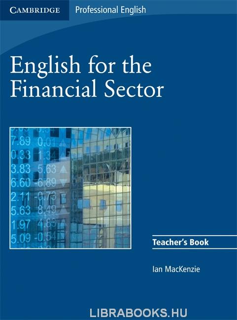 Market Leader Business English 3rd Edition [.pdf Ebook