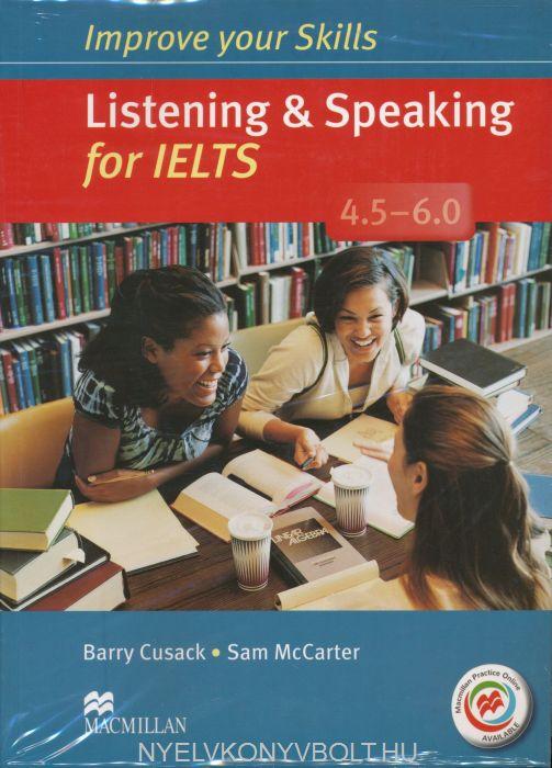 Skillful lev 2 listening  speaking