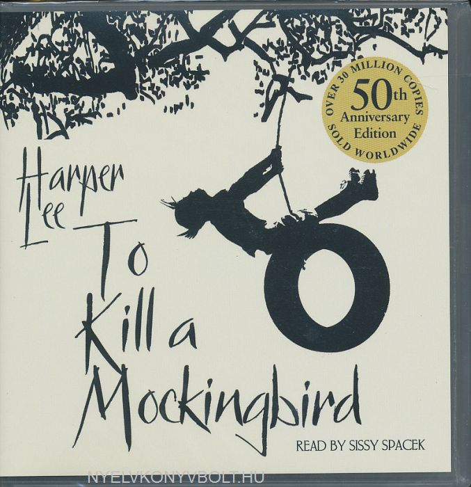 the use of symbolism and irony in harper lees to kill a mockingbird