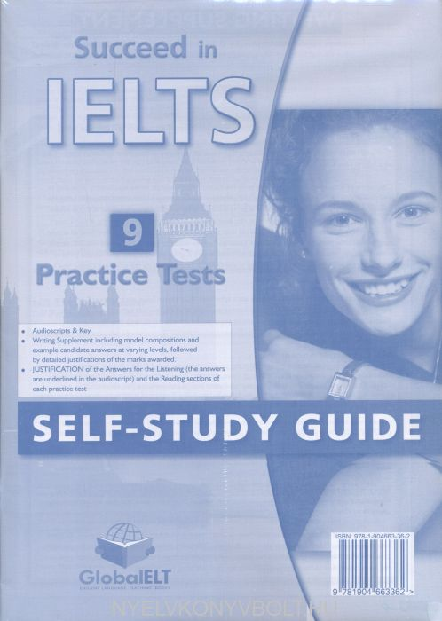 Succeed In Ielts 9 Practice Tests Pdf Download