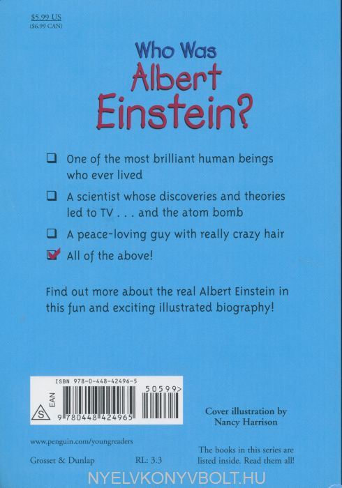 albert einstein the childhood genius english literature essay Toefl® essay: if you could make one important change in a  if you could make one important change in a school that  albert einstein,the famous.