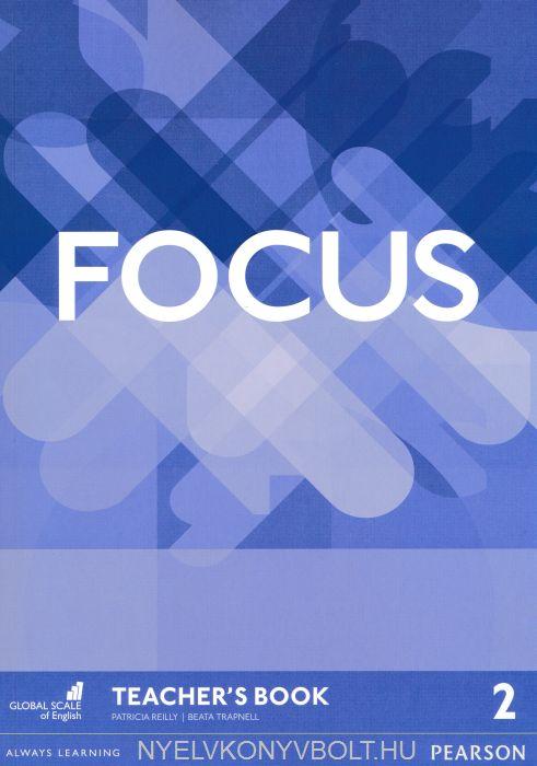 matura focus 2 pearson pdf