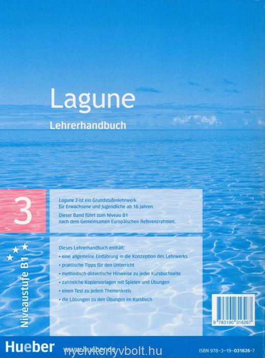 Lagune 3 arbeitsbuch online dating
