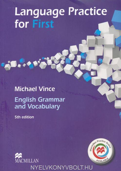 travel vocabulary advanced pdf