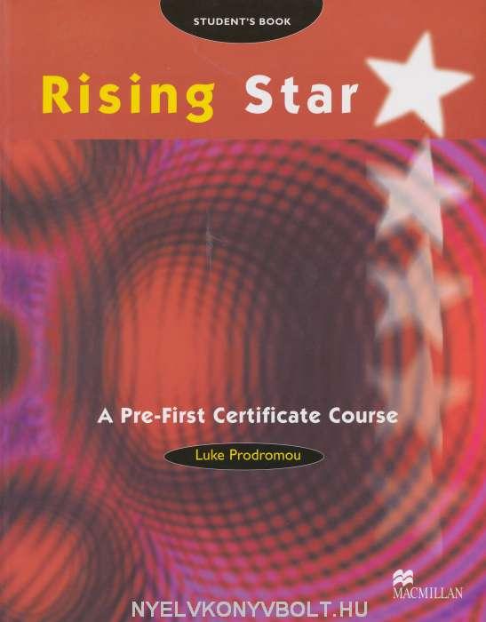 Гдз К Учебнику Rising Star