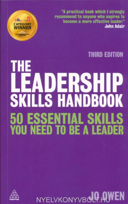 essential skills of a leader But, what skills really set the great sales leaders apart from the rest of the pack communication is essential in any managerial role, but to a much larger extent in a sales leadership role relationships both inside and outside of the organization carry great weight.