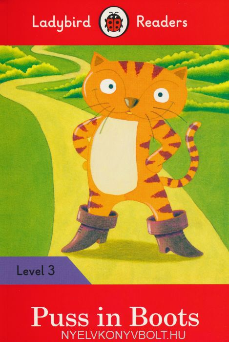a comparison of the similarities in the fairy tale master cat or puss in boots and me
