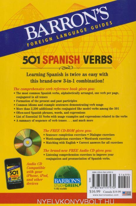 Barron's: Writing for the TOEFL iBT ( pdf + Audio CD ...