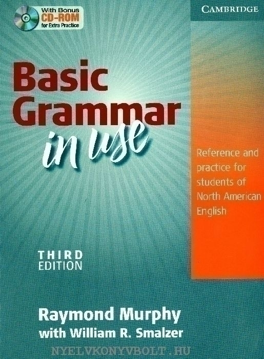 fundamentals of english grammar third edition pdf download