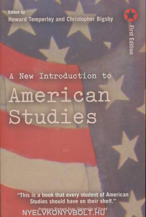 an introduction to the theme of the family studies Introduction to family studies (gs) 2012 fall term 3 units [gs] sociology 252 this course emphasizes the influence of gender, race/ethnicity, and class on family.