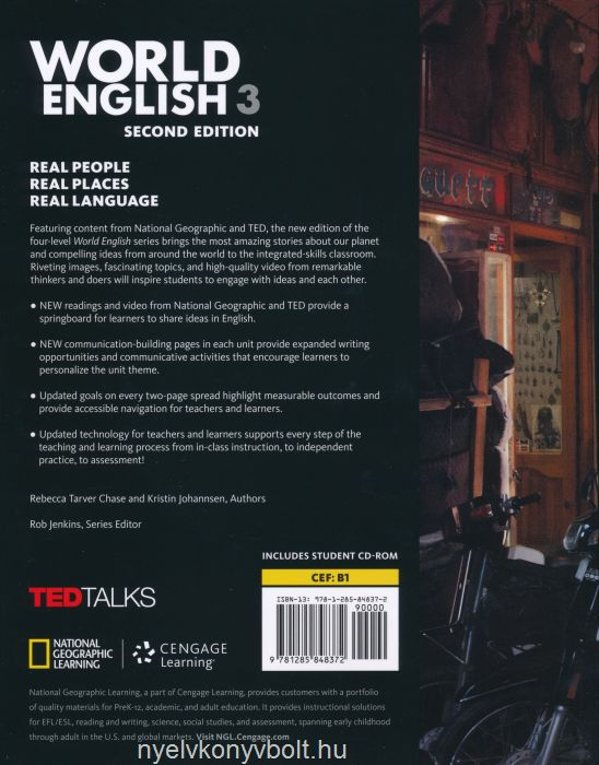 world english 3 national geographic pdf