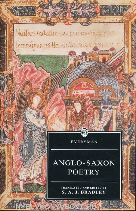 Saxon erotic stories-7063