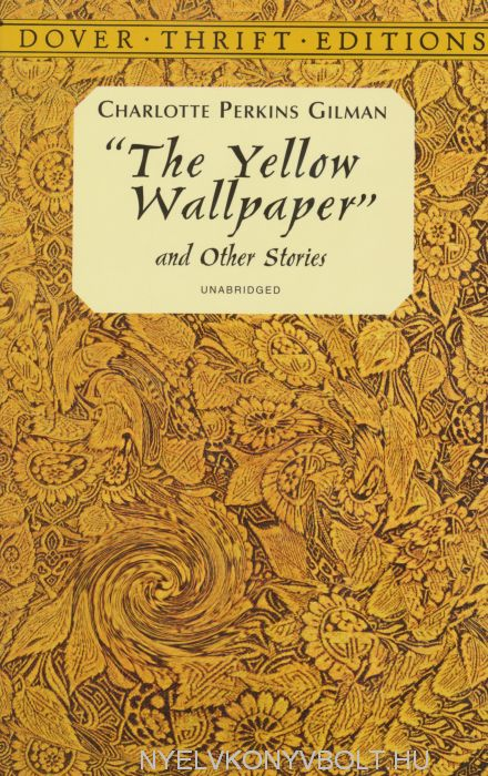 a literary analysis of the three sides of jane in the yellow wallpaper by charlotte perkins gilman Find the quotes you need in charlotte perkins gilman's the yellow wallpaper, sortable by theme, character, or section from the creators of sparknotes.