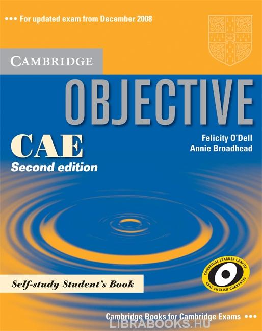 Cambridge esol - cambridge certificate of proficiency in english 5 (studentsbook + audiocds)