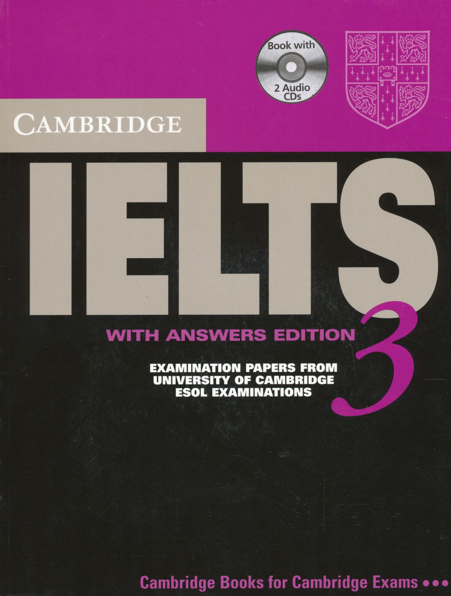 ielts past papers academic with answers Ielts past papers academic reading ielts past papers academic reading american romanticism literature essays where039  4 ielts_past_papers_with_answerspdf.